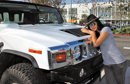 kredit-na-gruzovoj-avtomobil