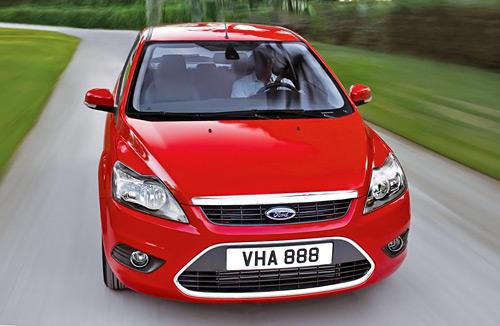 Ford_Focus
