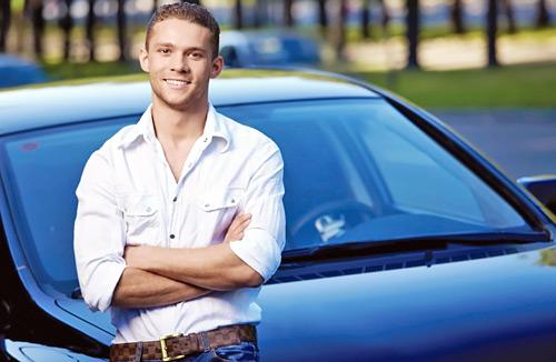 Auto-Loan