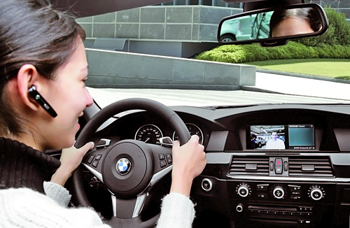 BMW-Connected-Car-Video-Bluetooth
