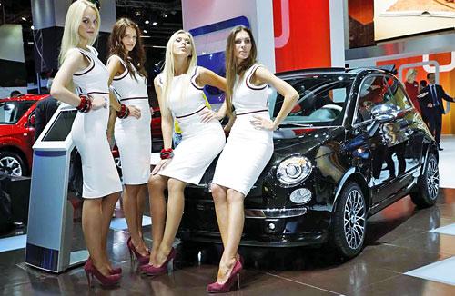 fiat_frankfurt_autoshow