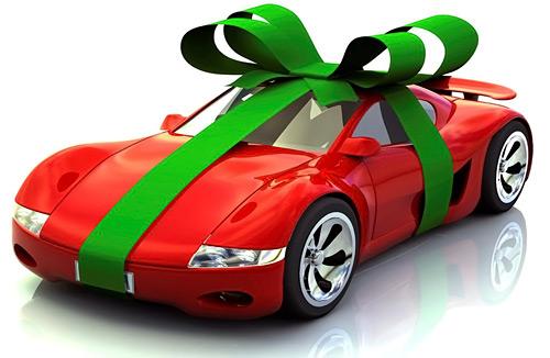 new-car-surprise