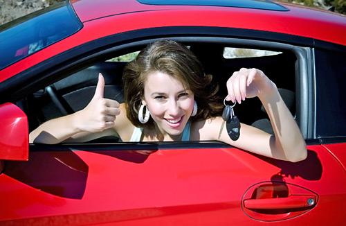 new-car-key-loan