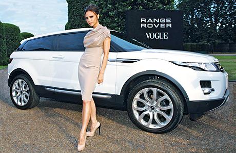top_car_victoria_beckham_range_rover_voque