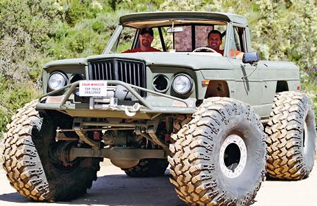 top_truck_challenge_vehicle