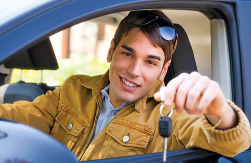 You-Will-Get-a-Car-Loan