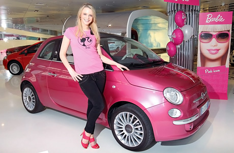 trade-in-barbie-fiat-500
