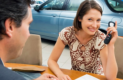 Car_Buyer_at_Dealership
