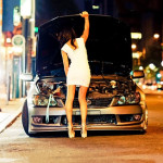 girl-and-car-150x150