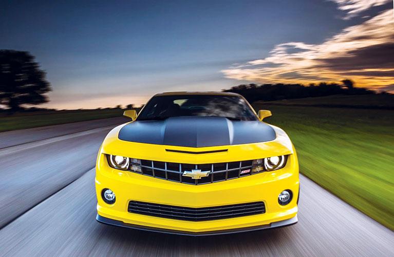 prodat-avtomobil