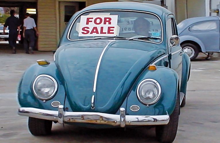 Buy-a-used-car-sale