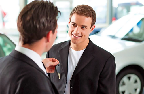 Car-Loan-Requirements
