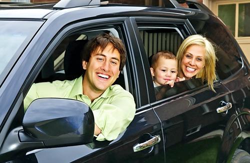 Easy-Car-Loans