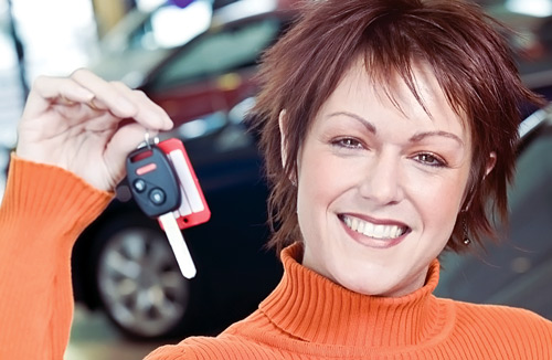 funny-car-loan-woman