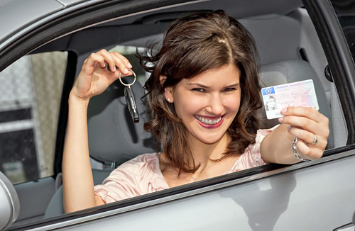 personal-auto-loans