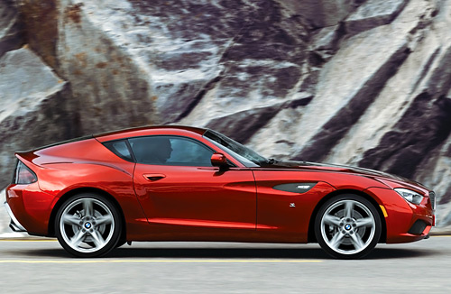 BMW-Zagato-Coupe-loans