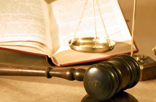 Court-Accepts-