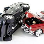 auto-insurance1-150x150