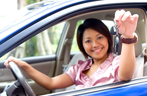 best-car-loan