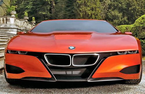 bmw-loan-supercar