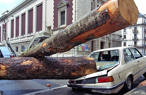 car-insurnace