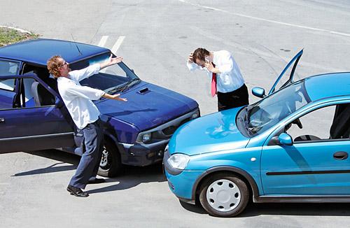 cars-insurance
