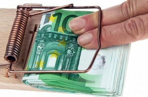 debts-and-loans