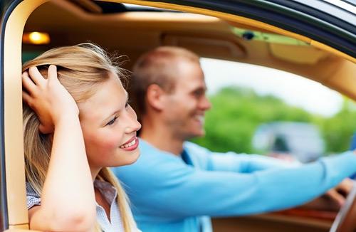 Woman_Taking_A_Drive