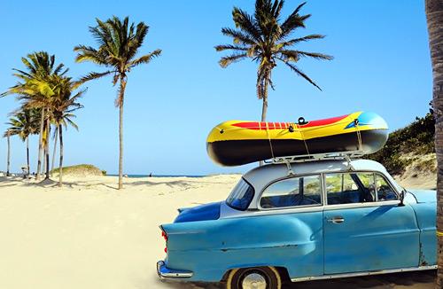 car-summer-vacation-camping