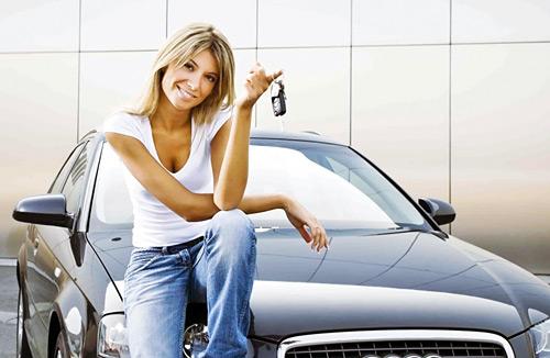 car_credit_problem