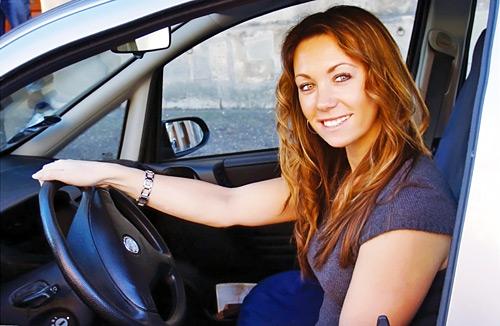 vtb-car-loan