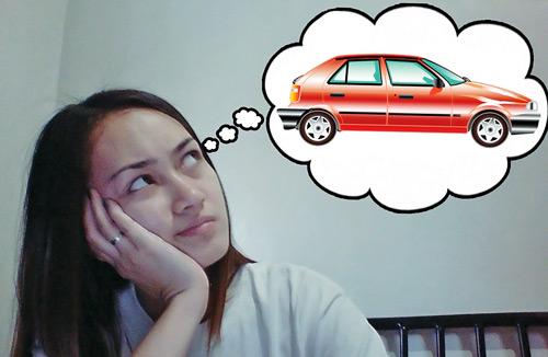 happy_car_loan