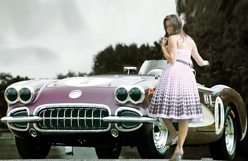 hot-classic-car