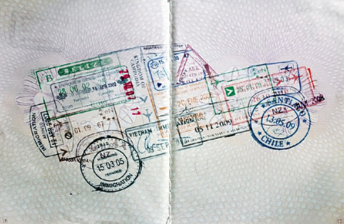 avtokredit_passport