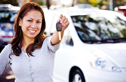 best_cars_loan