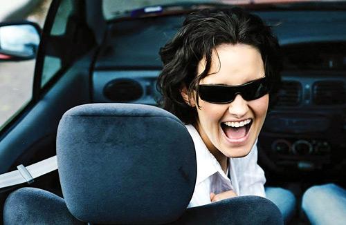 happy-car-insurance