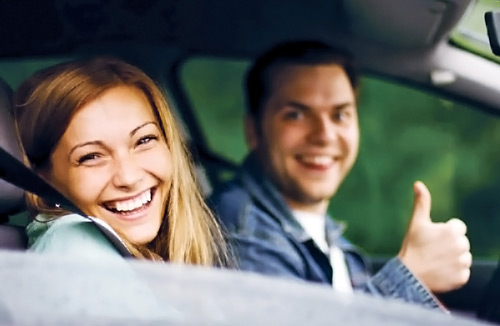 my_car_insurance