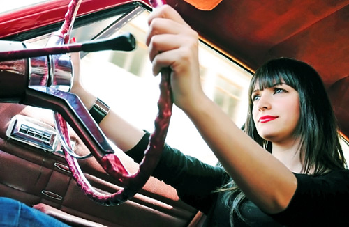 womens_car_insurance