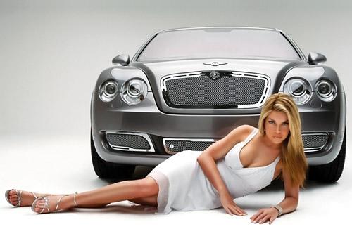 Bentley-gosprogramma-avtokreditovaniya
