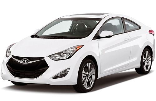 Hyundai-Elantra_2013