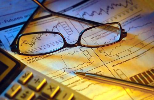 Loans_calculator
