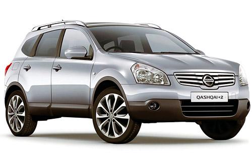 Nissan-Finance-qashqai