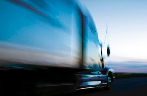 Truck-loan
