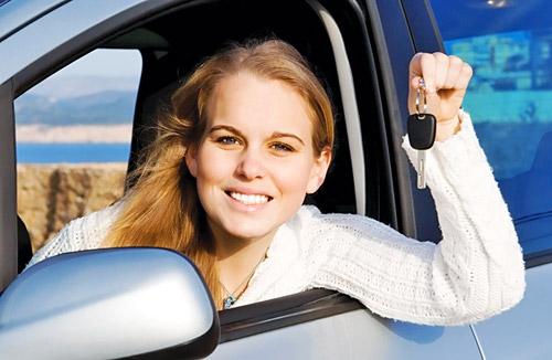 bank-credit-car-loan