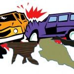 car-crash-150x150