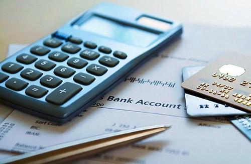 home_auto_credit_calculator