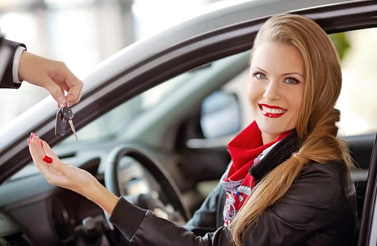 kupit-avto-v-kredit