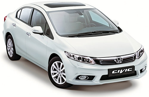 Honda_Civic_Sedan