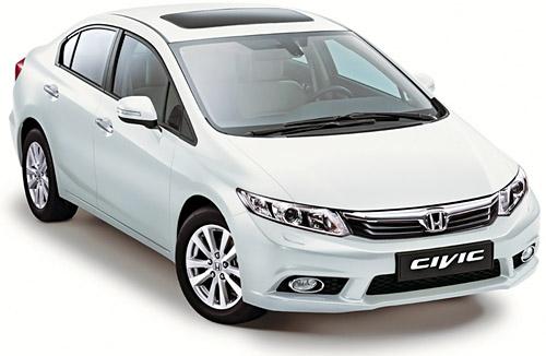 Honda_Civic_Sedan