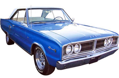 Old_Car_Loan